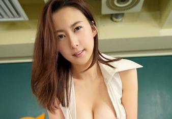 松下紗栄子の写真